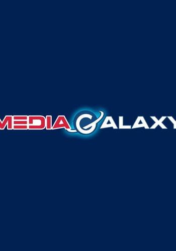 Catalog Media Galaxy 24 iunie - 30 iunie 2021