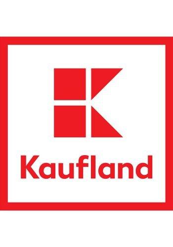 Catalog Kaufland 12 mai - 18 mai 2021