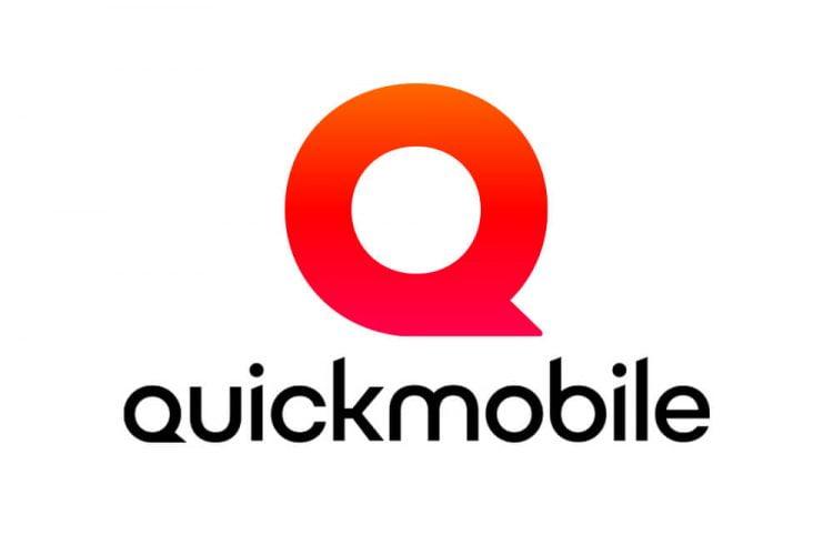 Cod reducere Quickmobile - 3% extra reducere la comanda ta
