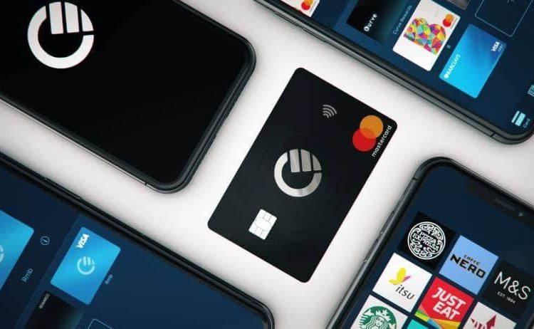 1% Cashback instant cu noul Curve Cash folosind cardul Mastercard de la Curve