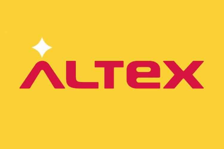 Voucher Altex - 10%-15%-20%-30% extra reducere - 1-4 mai 2020