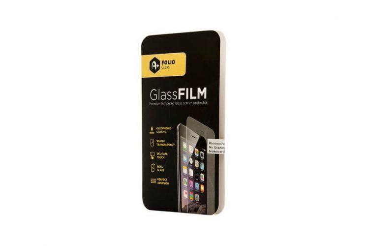Folie de protectie A+ Tempered Glass pentru Nokia 2