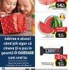 Catalog Carrefour hypermarket 15.08.2019 – 21.08.2019 – Ai văzut ce oferte ti-am pregatit?