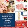 Catalog Carrefour market 15.08.2019 – 21.08.2019 – Oferte imbatabile zilnic – Alimentar + Nonalimentar