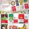 Catalog Kaufland 21.08.2019 – 27.08.2019