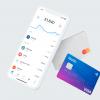 Deschidere cont Revolut – BONUS 50 lei la inregistrare + Card Revolut GRATUIT