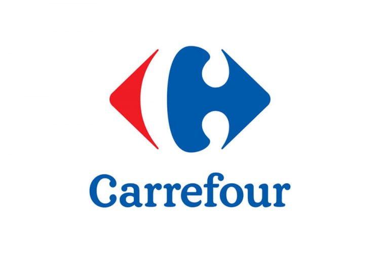 Voucher Carrefour - livrare gratuita pentru comenzi de minimum 99 lei - 13 noiembrie 2020