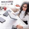 evoMAG - Back to office - 12-22 septembrie 2019