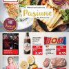 Catalog Kaufland 16-22 octombrie 2019