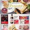 Catalog Kaufland 16-22 octombrie 2019