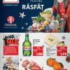 Catalog Kaufland 13 – 19 noiembrie 2019