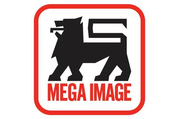 Voucher Mega Image - Craciun 2020 - Voucher 50 lei la cumparaturi de minim 350 lei