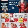 Catalog Kaufland 18 decembrie – 24 decembrie 2019
