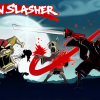 Draw Slasher – Steam GIVEAWAY