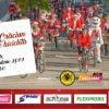 Mos Craciun pe bicicleta – Constanta, 21 decembrie 2019