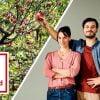 Kaufland – Oferta de weekend 24-27 ianuarie: ulei de floarea soarelui Delicia si pulpe de pui cu spate