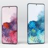 Precomanda Samsung Galaxy S20 | S20+ | S20 Ultra