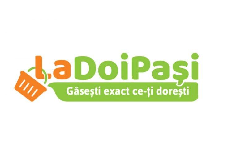 LaDoiPasi