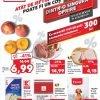 Catalog Kaufland 3 iunie - 9 iunie 2020