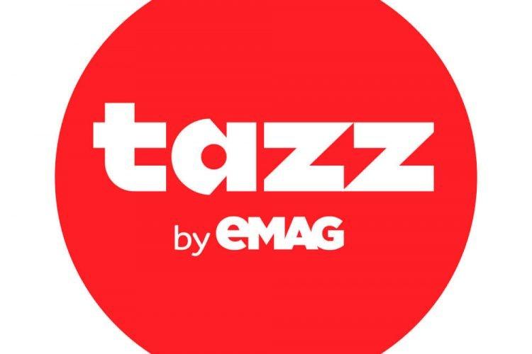 Voucher Tazz - 10 lei reducere
