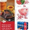 Catalog Carrefour 6 august - 12 august - Ai vazut ce oferte ti-am pregatit?