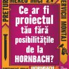 Catalog HORNBACH - august 2020