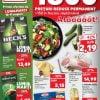 Catalog Kaufland 12 august - 18 august 2020