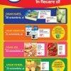 Catalog Cora Agenda cu motive 20 octombrie - 25 octombrie