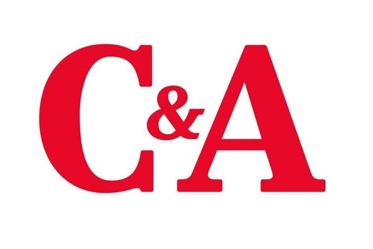 Voucher C&A - 50% reducere la a doua camasa business