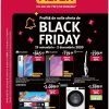 Catalog Altex 19 noiembrie - 2 decembrie Black Friday 2020