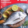 Catalog Selgros 20 noiembrie - 26 noiembrie - Bunataturi proaspete saptamanal nr. 48 (promovare exclusiv online)