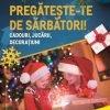 Catalog Metro - Cadouri, decoratiuni si jucarii pentru Craciun 1 decembrie - 31 decembrie 2020