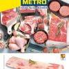 Catalog Metro - Carne si specialitati din carne 1 decembrie - 31 decembrie 2020