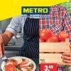Catalog Metro - Ingrediente si inspiratie - Produse proaspete pentru HoReCa 20 ianuarie - 26 ianuarie 2021