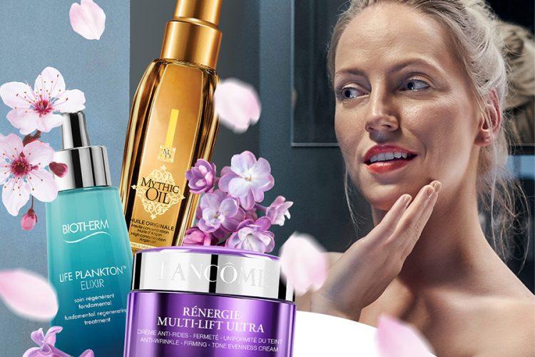 Voucher Notino - 15% reducere la cosmetice