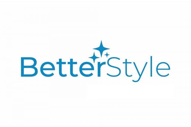 BetterStyle